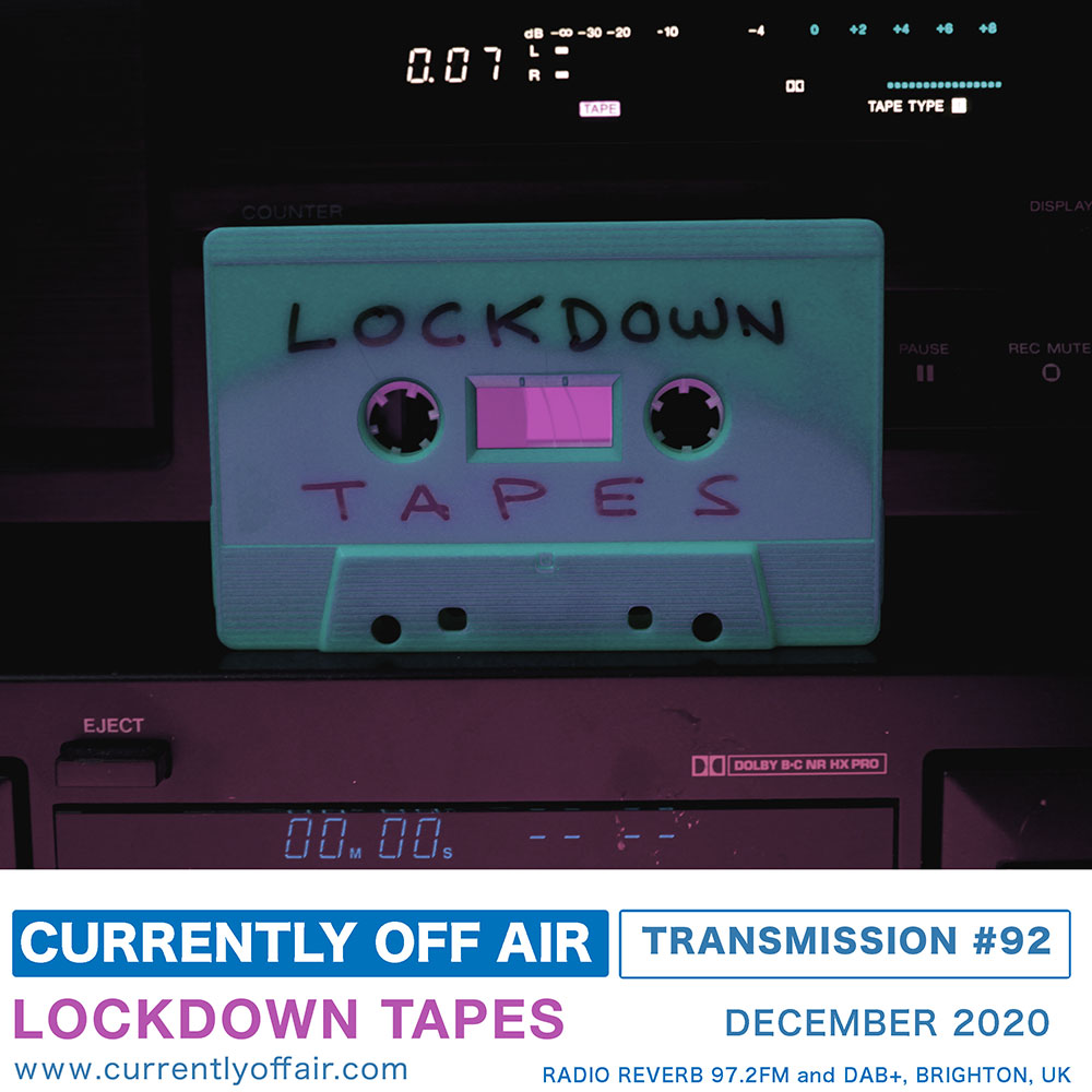 Transmission #92